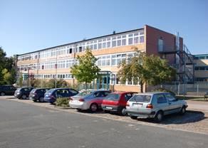 Krause-Tschetschog-Oberschule Bad Belzig1