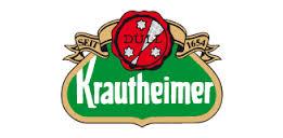Krone Krautheimer