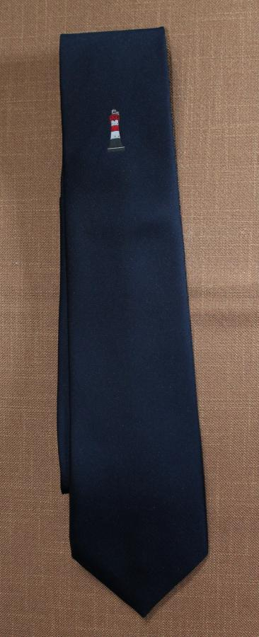 Krawatte RS