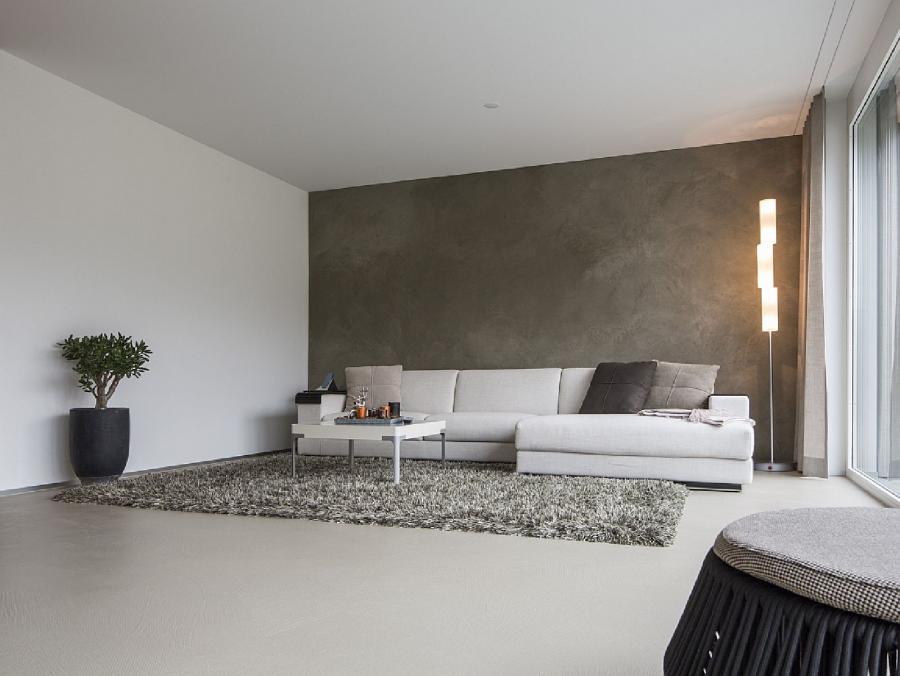 Maler ideen wohnzimmer u2013 eyesopen.co