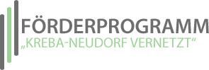 Gemeinde Kreba-Neudorf