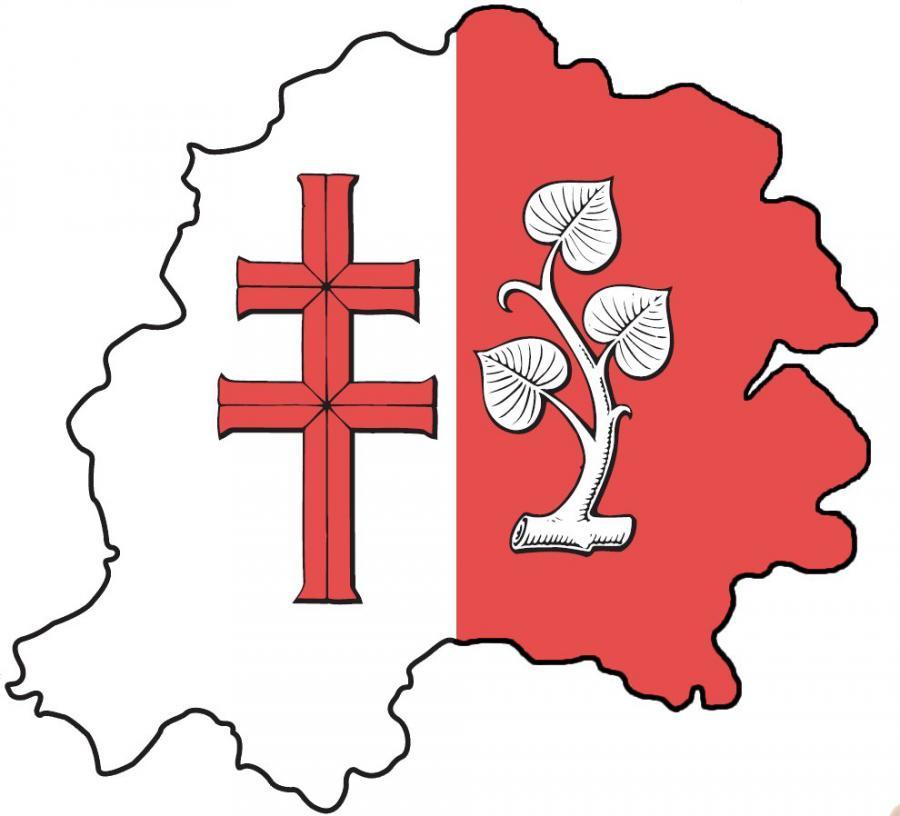 Landkreis Hersfeld-Rotenburg