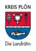 Kreis Plön
