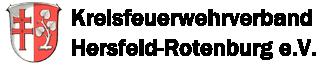 kreisfeuerwehrverband hersfeld-rotenburg