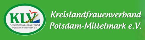 Kreislandfrauenverband Potsdam Mittelmark e. V.