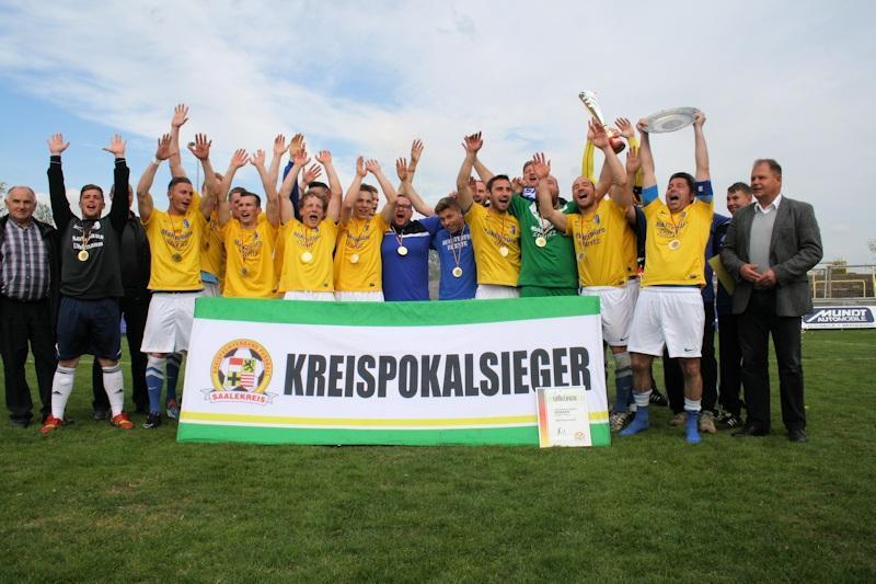 Kreispokalsieger_Herren_2015