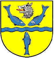 Krempe