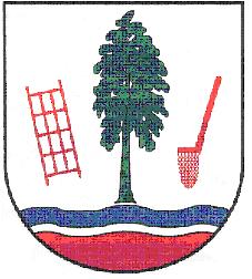 Krempermoor