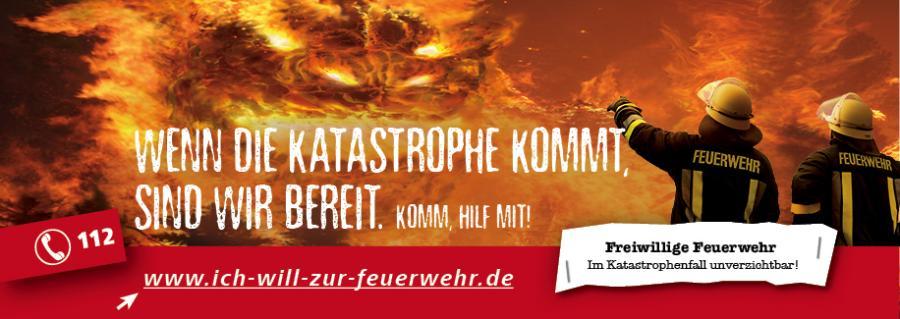 www.ich-will-zur-feuerwehr.de