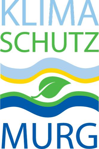 Klimaschutz