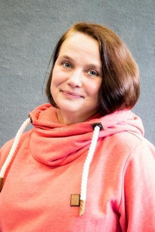 Sigrid hackmann