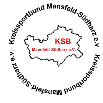 Kreissportbund Mansfeld-Südharz
