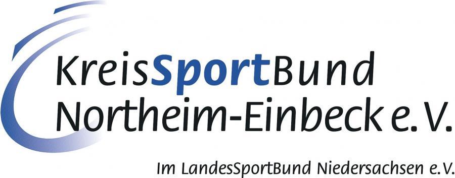 zur Internetpräsenz des KreisSportBund Northeim-Einbeck e.V.