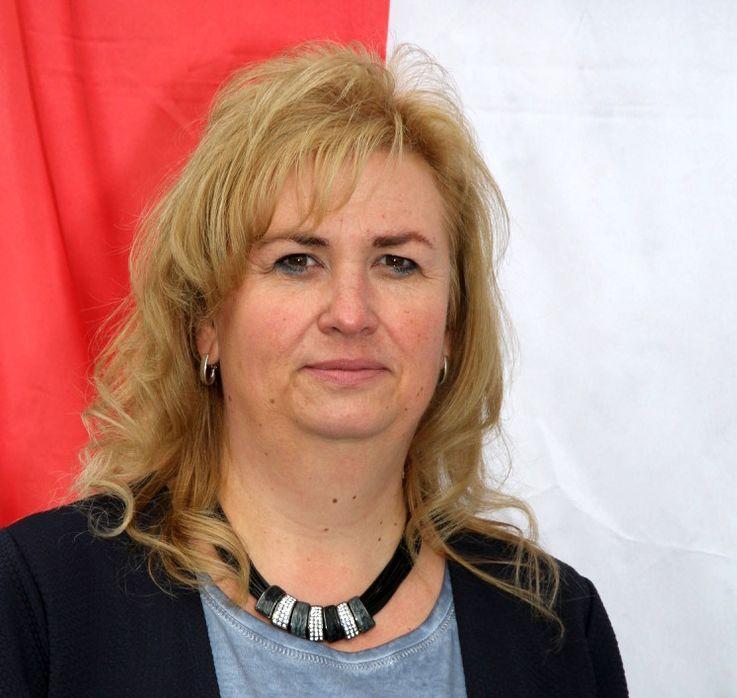 Kerstin Siegel