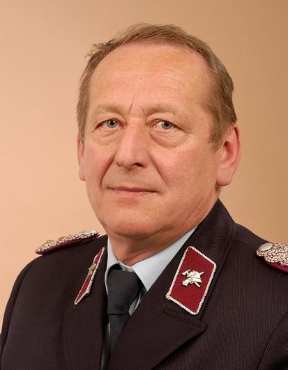Künzel, Matthias