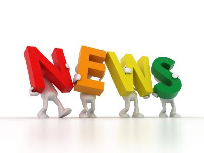 Küstriner Neuigkeiten