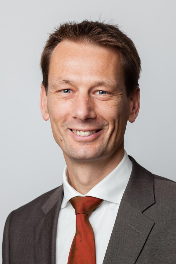Kuhl, Christian