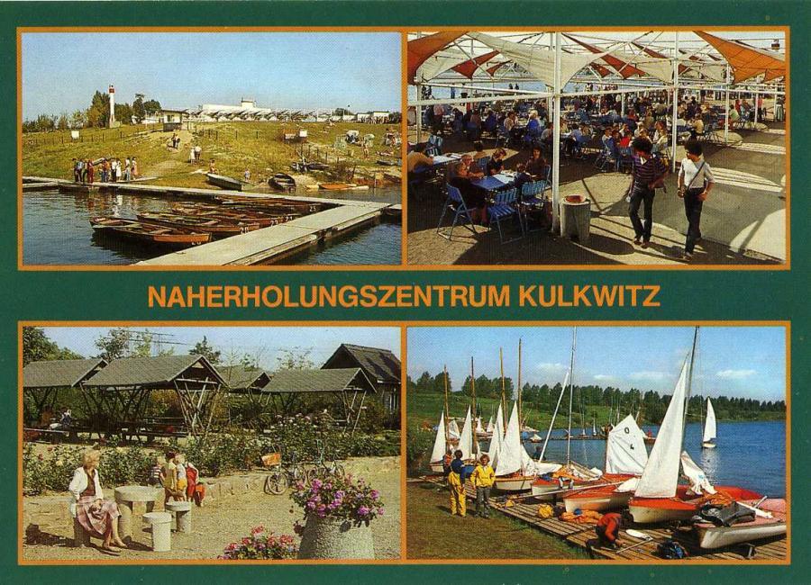 Kulkwitz L-001