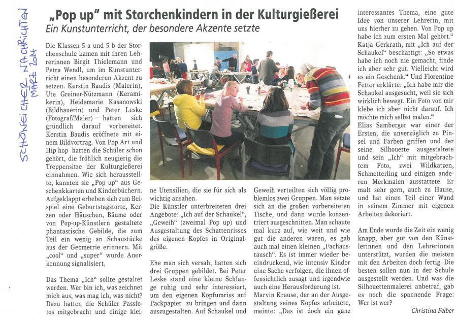 2014-03 Schöneicher Nachrichten: