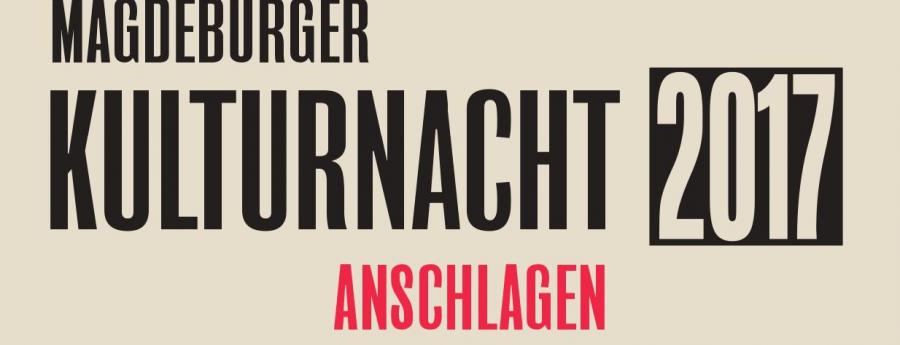 Kulturnacht2017