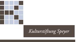 Kulturstiftung SP Logo