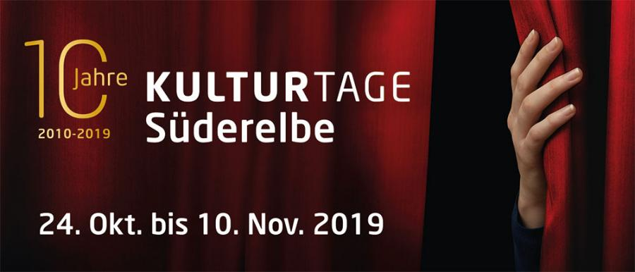 Kulturtage 19