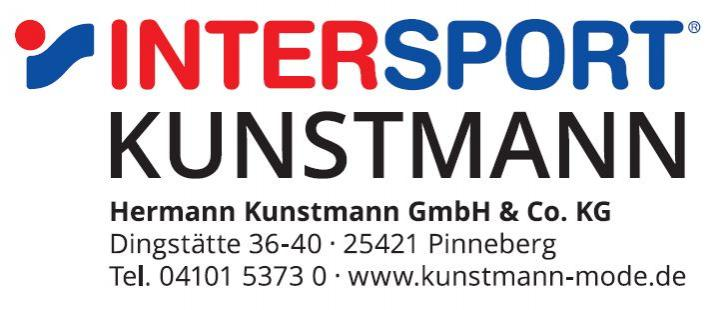 INTERSPORT Kunstmann