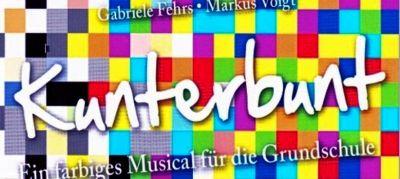 Musical Kunterbunt