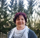 Katrin Kunz