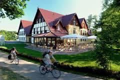 Kur- und Wellness Haus SpreeBalance
