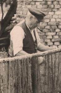 Kurt Böttcher