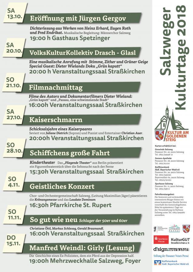 KulturTage2018-neu