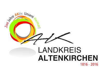 Kreisverwaltung AK