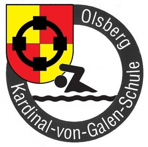 Schwimm-Logo