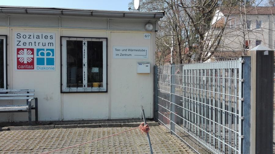 Beratungstelle Königs Wusterhausen