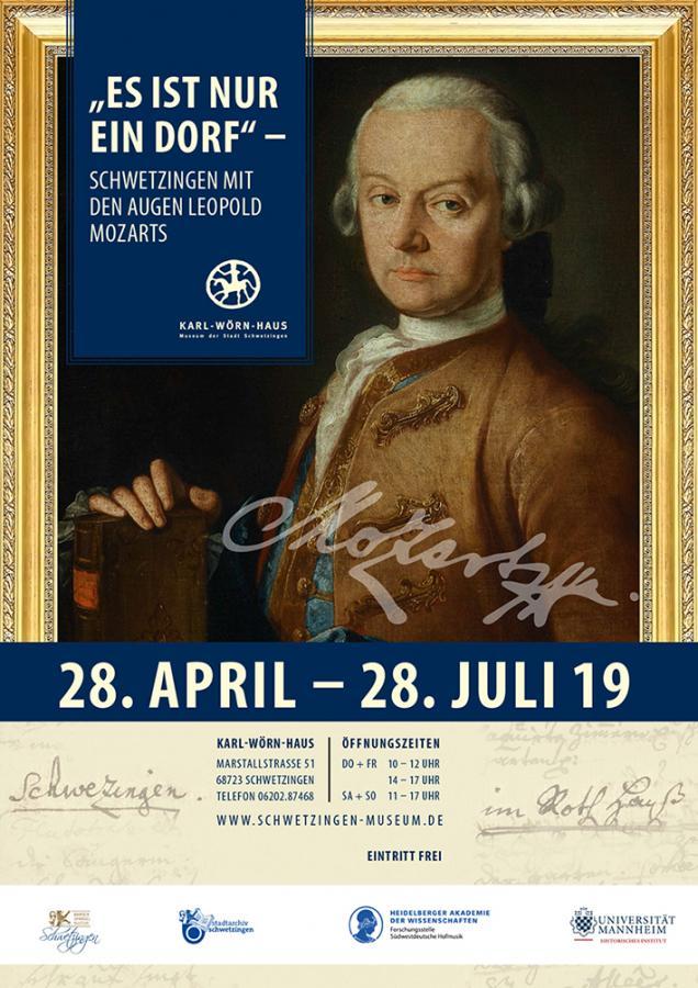 Mozart-Ausstellung_Plakat
