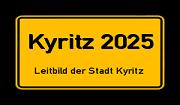 Kyritz 2025