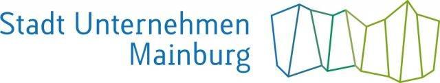 Stadt Unternehmen Mainburg SUM
