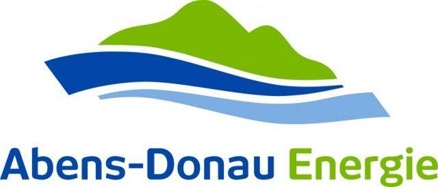 Abens-Donau