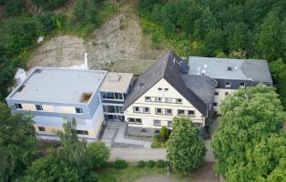 Laacherseehaus