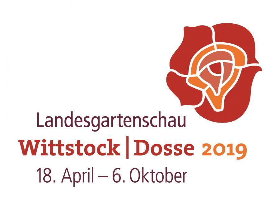 www.laga.wittstock.de/