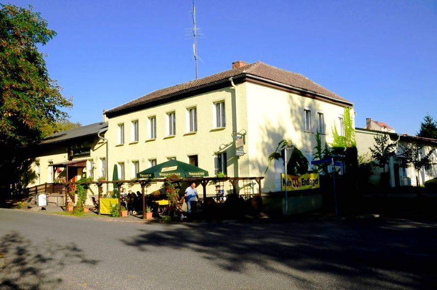 Landfrauencafé