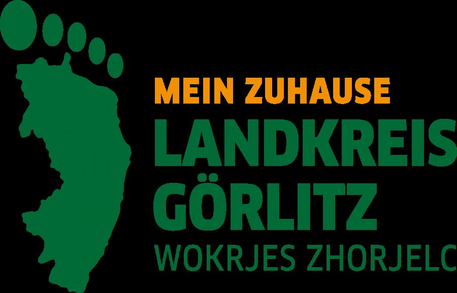 LK Görlitz