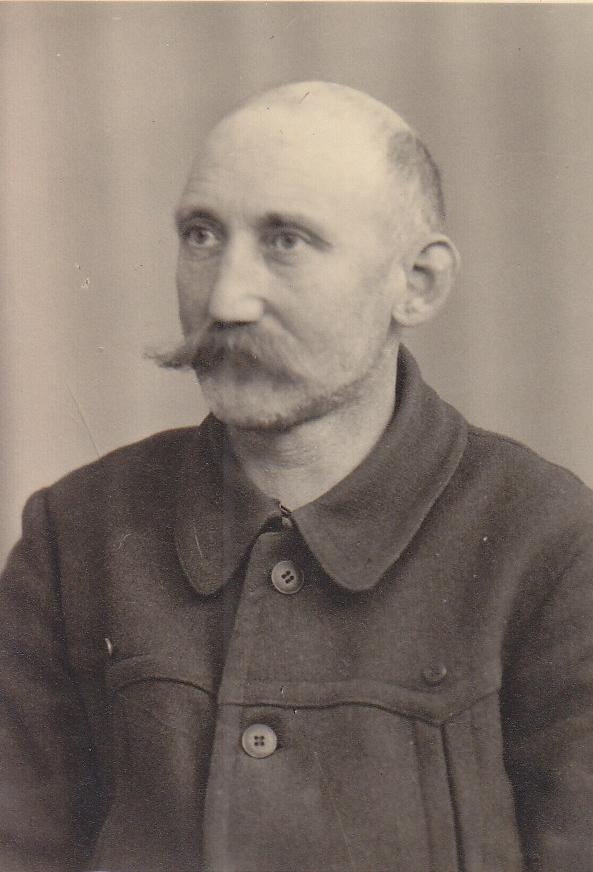 Peter Landschoof