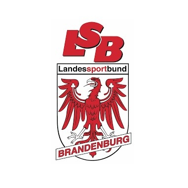 LSB Brandenburg