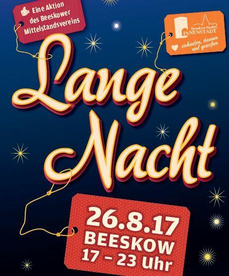 Lange_Nacht_Bild