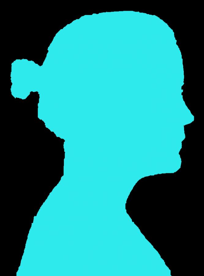 Lara Meyer