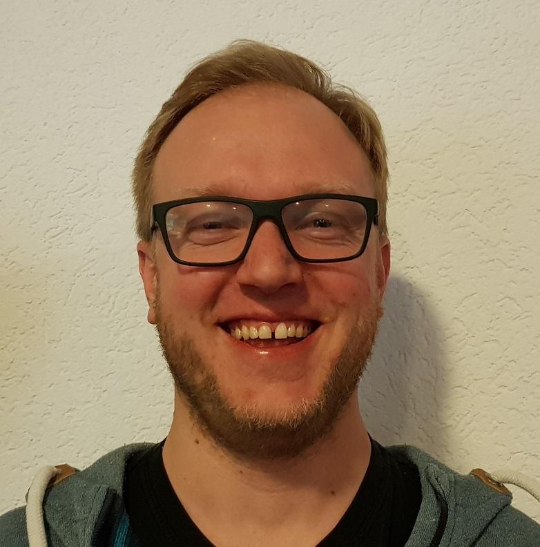 Lars Uhlig
