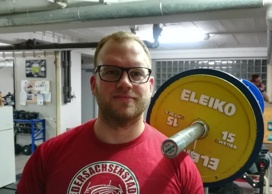 Lars Seidel 2