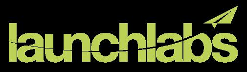 launchlabs-logo
